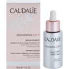 Caudalie Resveratrol [Lift] liftingové zpevňující sérum